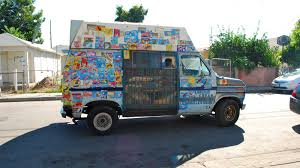 Ice Cream Truck Driver Robbed Ordered To Strip Down To His Underwear ... Ice Cream Truck Music Videos Revry Nyc Treated To Rpdr Coestants And Big Gay Instinct Famous Friday Cazwell Immrfabulouscom Whip Out My Drum Stick Coub Gifs With Sound Song Miami Choices Launch An Dj Pussy Shoogahs Singles Podcast Cream Youtube Video Dailymotion Cazwell Rice Beans And Wikipedia Functioning Ice Truck In Alburque Wtf Box Icecream Song Trucks Accsories