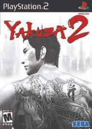 comment 馗lairer une cuisine yakuza kenzan wikivisually