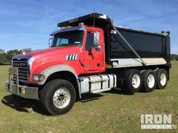Mack Trucks: Camelback Suspension Mack Trucks Mack Ch613 In Florida For Sale Used Trucks On Buyllsearch 1984 Peterbilt 359 Stock P8 Hoods Tpi Raneys Truck Center Your Ocala Camelback Suspension Auctiontimecom 1993 Tewsley Auto Prompt Friendly Professional Service Bryants Pump And Wild Country Mtx Awomeness Pinterest Tired Jeeps Tires Recycling Fl Scrap Metal Automobile The Unrside Of A Gmc Truck Youtube
