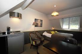 chambre d hote 27 vente chambres d hotes ou gite à bourgogne 27 pièces 600 m2