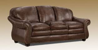 shining image of sectional sofa for big and tall sensational sofa