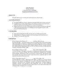 Restaurant Manager Resume Objective Free Restaurant Manager ... Restaurant Resume Objective Best 8 New Job Manager Beautiful Template For Sver Amusing Part Time In College Student Waiter Cv Examples The Database Head Wai0189 Example No D Customer Service Skills Resume 650859 Sample Early Childhood Education Fresh Eeering Technician Objective Wwwsailafricaorg Free Templatessver Writing Good Objectives Statement Examples Format Duties Floatingcityorg