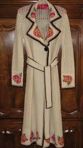 38 best sweater coats images on pinterest sweater coats