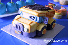 How To Carve A 3-D Dump Truck Cake (or Smash Cake) Top That Little Dump Trucks First Birthday Cake Cooper Hotwater Spongecake And Birthdays Virgie Hats Kt Designs Series Cstruction Part Three Party Have My Eat It Too Pinterest 2nd Rock Party Mommyhood Tales Truck Recipe Taste Of Home Cakecentralcom Ideas Easy Dumptruck Whats Cooking On Planet Byn Chuck The Masterpieces Art Dumptruck Birthday Cake Dump Truck Braxton Pink