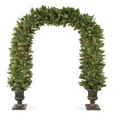 Fortunoff Christmas Trees Nj by Fresh Fortunoff Backyard Architecture Nice