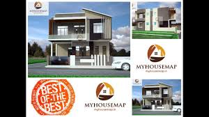 Indian Home Elevation Design - YouTube The 25 Best Front Elevation Designs Ideas On Pinterest Ultra Modern Home Designs Exterior Design House Indian Style Elevation In 3d Omahdesignsnet Com Beautiful Contemporary 2016 Youtube Pictures Plan And Floor Plans Webbkyrkancom Elevations Of Residential Buildings Photo Gallery 3d Online 2 Prissy Ideas 27 At