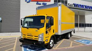Isuzu Trucks In Albuquerque, NM For Sale ▷ Used Trucks On Buysellsearch Nissan Commercial Dealer In Alburque Fleet Sales Leases 1994 Chevrolet Silverado 1500 For Sale Nationwide Autotrader Nm Used Cars Less Than 1000 Dollars Autocom Freedom Auto Llc New Trucks A Quality Melloy Your Vehicle Rees Car Freightliner Western Star Trucks Many Trailer Brands Texas 87107 Jlm Sanderson Intertional Trucks 4200 Sale Price 32000