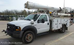 2007 Ford F550 Bucket Truck | Item DA3822 | SOLD! December 1... Altec New And Used Available Inventory Inc Forsale Tristate Truck Sales 2006 Ford F550 Ford Bucket Truck W Terex Hiranger 2008 Boom For Sale 11130 Bucket Truck Rental Bucket Trucks Info 2007 Item Da3822 Sold December 1 Articulated Telescopic Aerial Lifts Versalift Inc Forestry For Sale Tree Atlas 2001 Gmc C7500 For Sale Stk 8644 Youtube Kids Video