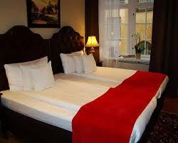 hotel stockholm buchen best western hotel karlaplan