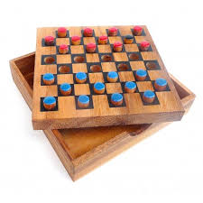Quick View CLASSIC CHECKERS
