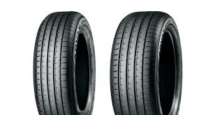 Yokohama Picked As Original Equipment Tire For New BMW X3 Yokohama Tire Corp Rb42 E4 Radial Rigid Frame Haul Pushes Forward With Expansion Under New Leader Rubber And Introduces New Geolandar Mt G003 Duravis M700 Hd Allterrain Heavy Duty Truck Bridgestone At G015 20570 R15 Oem Aftermarket Auto Tyres Premium Performance Sporty Suv 4x4 Cporation Yokohamas Full Line Of Tires Available On Freightliner Trucks 101zl 29575r225 Ht G95a Sullivan Auto Service To Supply Oe For Volkswagen Tiguan