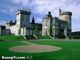 772 best Castles images on Pinterest