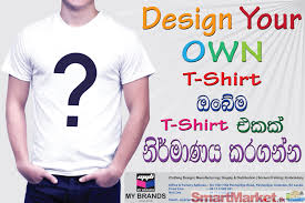 Make Your Own T Shirt Design At Home - English Sweater Vest Best 25 Diy Halloween Shirts Ideas On Pinterest Start Your Own T Shirt Prting Business Using Heat Press Transfer Official Merchandise By Influencers Celebrities And Artists How To Design Custom Shirts With Bleach 2017 Teespring Sunfrog Shop Funny Make Unexpected Journey Cast Navy Tee Your Own Shirt With The Personalized Pink Minnie Mouse At Home Pic Of Make Youtube Print T Screen Iconique Apparels Made Unique