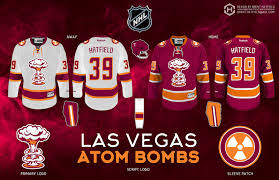 Front Desk Agent Salary Las Vegas by Uni Watch Las Vegas Nhl Expansion Team Logo And Colors Contest
