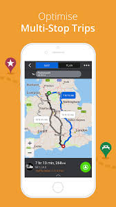 Meet Your All New CoPilot Truck - CoPilot UK Blog Truck Gps Nav App Android And Iphone Instant Routes Best For 2018 Youtube Rand Mcnally Dock Trucker Gps App Resource Amazoncom Tnd 70 Certified Refurbished Outdoor Route Gps Navigation With Compass 55 Free Speedometer Path Most Popular Truckers Garmin Fleet 790 Eu7 Gpssatnav Dashcamembded 4g Modem The 8 Updated Bestazy Reviews Sygic Navigation 1371 Apk Obb Data File Download Route Iranapps