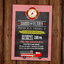 Fire Truck Birthday Invitations – Gangcraft.net Fire Truck Firefighter Birthday Party Invitation Cards Invitations Firetruck Themed With Free Printables How To Nest Book Theme Birthday Invitation Printable Party Invite Truck And Dalataian 25 Incredible Pattern In Excess Of Free Printable Image Collections 48ct Flaming Diecut Foldover By Creative Nico Lala