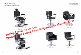 china salon chair sparepart s s footrest china stainless steel