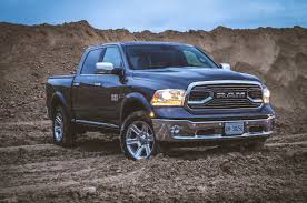 Review: 2016 RAM 1500 Laramie Limited | Canadian Auto Review 2018 Ram Trucks Laramie Longhorn Southfork Limited Edition Best 2015 1500 On Quad Truck Front View On Cars Unveils New Color For 2017 Medium Duty Work 2011 Dodge Special Review Top Speed Drive 2016 Ram 2500 4x4 By Carl Malek Cadian Auto First 2014 Ecodiesel Goes 060 Mph New 4wd Crw 57 Laramie Crew Cab Short Bed V10 Magnum Slt Buy Smart And Sales Dodge 3500 Dually Truck On 26 Wheels Big Aftermarket Parts My Favorite 67l Mega Cab Trucks Cars And