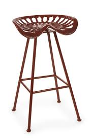 Wayfair Kitchen Pub Sets by 29 Best Old Tractor Seats Images On Pinterest Tractor Seat Bar