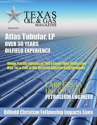 Texas Oil & Gas Magazine By Jennifer Larivey - Issuu Ainsworth Yaste Cstruction Home Facebook Untitled Anna Millet Esteve Milletanna Twitter Cookoff Halo Flight My Spot On I10 712 Part 12 Ainsworth Trucking Best Truck 2018 Wc Fore Trucking Inc Gulfport Missippi Cargo Freight Pet Nutrition Donates To Shelter Impacted By Hurricane Matthew