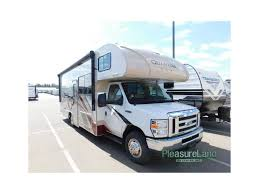 2019 Thor Motor Coach Quantum RS26, Ramsey MN - - RVtrader.com 2019 Glacier Sportsmans Den 24 St Cloud Mn Rvtradercom Winnebago Adventurer 30t Brainerd 2018 Palomino Bpack Edition Hs 2901 Max 6601 Cssroads Rv Hampton Hp372fdb Mn Car Dealerships Best 2017 Keystone Avalanche 330gr Grand Design Reflection 367bhs 2015 Trend 23b Forza 38f Dodge Ram 2500 Truck For Sale In Minneapolis 55433 Autotrader Raptor 425ts