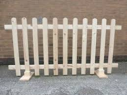 Decorative Garden Fence Home Depot by Remarkable Decoration Garden Fencing Home Depot Temporary Fence