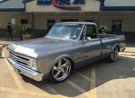Pin By Pat Romano On Chevy C10/1500   Pinterest   Classic Chevy ... Wicked Rods Customs 1970 Chevy C10 Finnegan Installs A Lt4 Into His Engine Swap Depot 1972 69 70 Chevy Stepside Pickup Truck Chopped Bagged 20s 1966 Custom Chevrolet Pickup Stock Photo 668845 Alamy Scotts Hotrods 631987 Gmc Chassis Sctshotrods 1969 Truck Fuse Box Wiring Library 1971 Short Bed Youtube The 16 Craziest And Coolest Trucks Of The 2017 Sema Show 1968 Custom Rod God Pro Street Multi Winner Work Smart Let Aftermarket Simplify
