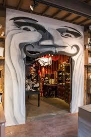Halloween Coffin Prop by 429 Best Dreadful U0026 Delightful Outdoor Decorations U0026 Props Images