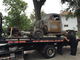 Hot Rods - My 1951 Chevy 3100 1/2 Ton Stepside Build | The H.A.M.B. 1955 Chevy Truck Metalworks Classic Auto Restoration Speed Shop 32007 Silverado And Gmc Sierra Regular Cab Car Audio Profile Bangshiftcom Project Cheap 10 Forum 1920 New Specs 2018 3500hd Chassis Chevrolet Nova 681974 How To Build Modify Toughnology Concept Shows Silverados Builtin Strength Exo Cage Roll Im Building On A K1500 Forum Your Custom Diy Bumper Kit For Trucks Move Bumpers 2017 1500 Sale In Chicago Il Kingdom Billy Bones Burban Page 4 Pirate4x4com 4x4 Offroad