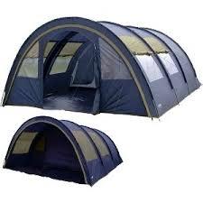 toile de tente 4 chambres tente 4 chambres comparer 23 offres