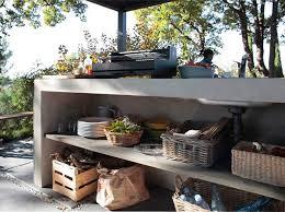 idee amenagement cuisine d ete nos conseils pour aménager votre cuisine d été le déco de