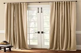 Sidelight Curtain Rods Magnetic by French Door Curtain Rods Magnetic U2014 Interior Exterior Homie