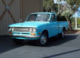 Datsun 521 Pickup 4-Speed 1971 PL5215411855-Bring A Trailer - Week ... John Spencers 1970 Datsun 521 On Whewell Brief About Model Pickup Sold Blocker Motors The History Of Nissan Usa News And Reviews Top Speed Gasser By Barney Brown Ratsun Forums 1969 Youtube 1972 Streetside Classics Nations Trusted 1200 Ute Sunny Truck This Is The Only Flickr Hemmings Find Day 1971 Pickup Daily Photos Past Cars