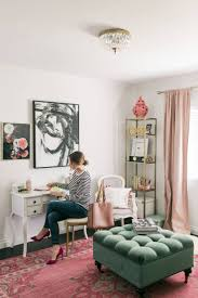 Living Room Curtains Ideas Pinterest by Best 25 Pink Curtains Ideas Only On Pinterest Shabby Chic
