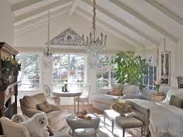 Vaulted Ceiling Bedroom Ideas Loft