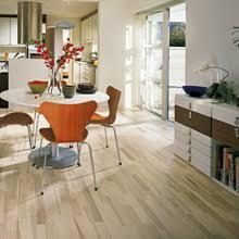 Kahrs Flooring Engineered Hardwood by Kahrs Eco Friendly Sustainable Non Toxic Hardwood Flooring