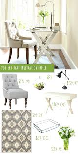 Desk : Pottery Barn Desk Top Innovative Glass Top Writing Desk 23 ... 57 Off Vintage Dark Wood Desk With Two Drawers And Keyboard Chair White Wooden Chairs Winsome Pottery Barn Desks Gold Accsories Interior Decorating Ana Modified Henry Diy Projects Computer Inside Wicker Office Brightly Colored Painted Organizer Marvelous Chic Breathtaking Teen 44 On Ava Metal Au Awesome Collection Of Lovely Home Sale Canada Amazon Prime 55 Cubby Tables