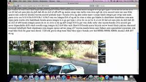 Garage And Carports : Craigslist Monterey Ca Garage Sales Fresh 100 ... San Leandro Chrysler Dodge Jeep Ram New 82019 Vehicles Used 4 Craigslist Rental Scams To Avoid Cars And Trucks By Owner Car Update 20 Vancouver Dealer Best Reviews 1920 By Costa Rica Garage Carports Monterey Ca Sales Fresh 100 Closes Personals Sections In Us Cbs Francisco Sc Tired Of Dirty Dishes And Hacker Houses Millennials Revamp 50 Chevrolet El Camino For Sale Savings From 2659 Seattle All Release