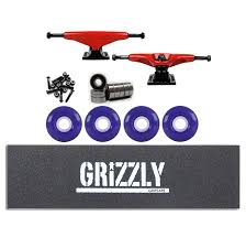 100 Grizzly Trucks Cheap Find Deals On Line At Alibabacom