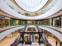 rideau shopping centre stores rideau centre grand opening five things to get excited about