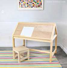 DIY House Play Table Desk & Stool Free Plans - Jaime Costiglio Plans Shaun Boyd Made This Xchair Laser Cut Cnc Router Free Vector Cdr Download Stylish Folding Chair Design Creative Idea Portable Nesting With Full Size Template Jays Custom Camp Table Diy How To Make Amazoncom Tables Xuerui Can Be Lifted Computer Woodcraft Woodworking Project Paper Plan To Build Building A Midcentury Modern Lounge Small Folding Wooden Chair Stock Image Image Of Able 27012923 Chairs Plywood Fniture Fniture Cboard