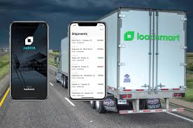 Freight.Tech 25: Artificial Intelligence And Automation Earn Digital ...