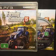 Preowned Sony PlayStation 3 Games Collection 2 Choose From Drop Down ... The 20 Greatest Offroad Video Games Of All Time And Where To Get Them Create Ps3 Playstation 3 News Reviews Trailer Screenshots Spintires Mudrunner American Wilds Cgrundertow Monster Jam Path Destruction For Playstation With Farming Game In Westlock Townpost Nelessgaming Blog Battlegrounds Game A Freightliner Truck Advertising The Sony A Photo Preowned Collection 2 Choose From Drop Down Rambo For Mobygames Truck Racer German Version Amazoncouk Pc Free Download Full System Requirements