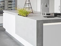 naturstein und keramik arbeitsplatten langlebig und