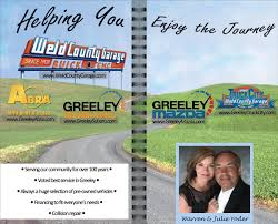 Weld County Garage Greeley Colorado - Garage Designs The Case Of The Missing Negative Externality Housing Market Effects News And Announcements Mountain View Fire Rescue Reflex Spray On Bedliner Process Truck City Service Weld County Martin Marietta Wont Appeal Asphalt Plant Decision Knapheide Landscape Dump Trucks Quincy Il 4h Horse Show Comes Together For Colorado State 2017 Chevrolet Impala Sale In Greeley 1g15s31hu147888 Co Best Image Kusaboshicom Truck City Weld County Garage Adidaseqtventaclub Home Design Of Garage Unique Cars Whiwater