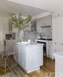 White Kitchen Idea 40 Best White Kitchen Ideas Photos Of Modern White Kitchen