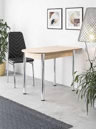 seite tisch klapptisch auf der wand für küche möbel esszimmer möbel tisch transformator tisch pliante esstisch