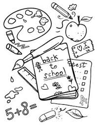 Printable Labor Day Coloring Page Free PDF Download At Coloringcafe Pages