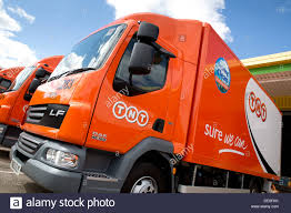 Daf Stock Photos & Daf Stock Images - Alamy Tnt Fleet Fresh Continues Apace Commercial Motor The Worlds Best Photos Of Orange And Tnt Flickr Hive Mind Prime News Inc Truck Driving School Job Truck N Trailer Magazine Daf Trucks Mtains Major Supplier Status With Fleet Uk Haulier Scania Delivers Australias First Euro 6 Group Commissions Alexander Getty Photography Issue 1336 By Issuu Digital Edition Edition Daf Stock Images Alamy To Facilitate Borderless Trade In Southeast Asia