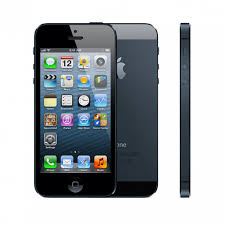 Sell Apple iPhone 5
